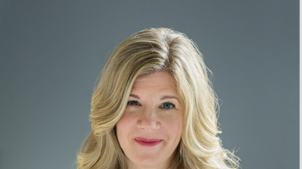Dar Williams at Tin Angel at Serrano