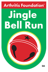 2016 Jingle Bell Run Kick-off Party at Villa Sport in The Woodlands