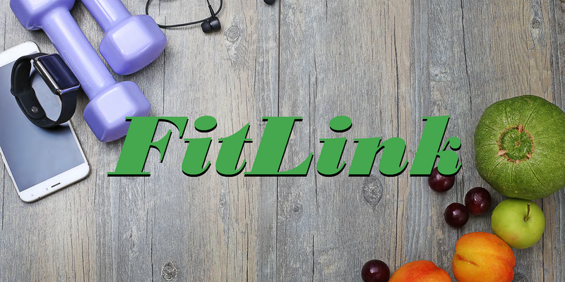 FitLink Weight Loss Study