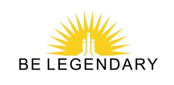 Be Legendary 2020 Conference