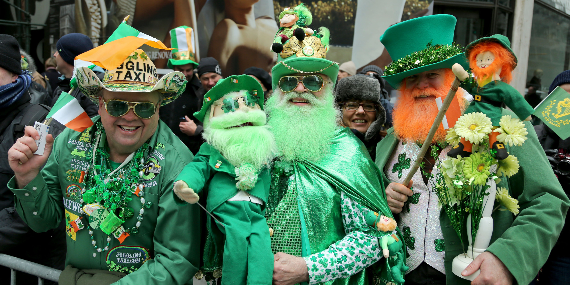 it s time to plan your st patrick s day experience eventcombo