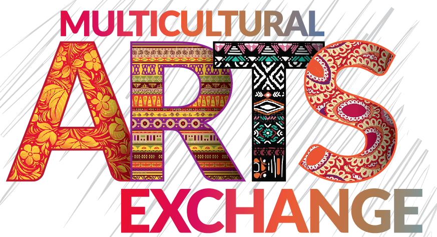 Multicultural Arts Exchange