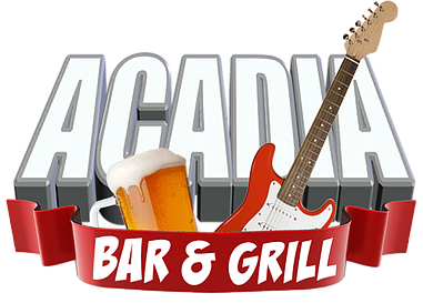 Open Jam at Acadia Bar & Grill