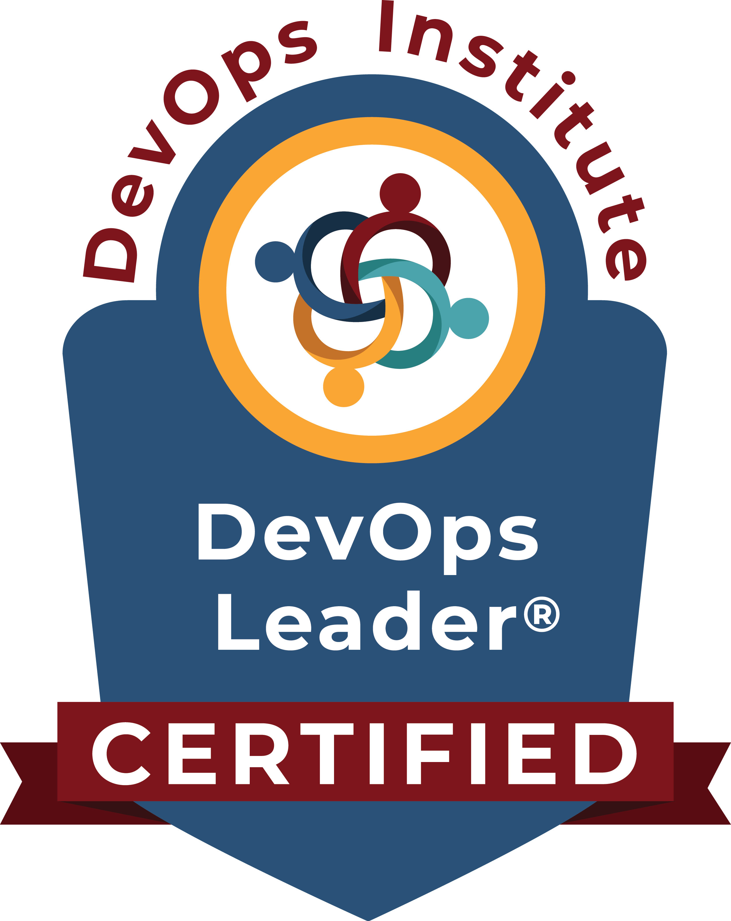 DevOps Leader (Remote)
