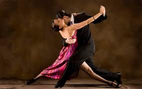 Argentine Tango Classes NYC for FREE