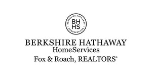 BEST New Agent Training, BHHS F&R Society Hill, Mondays and Wednesdays afternoons