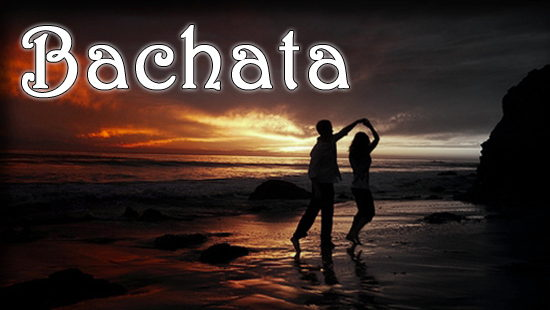 Bachata Dance Classes Near Me for FREE