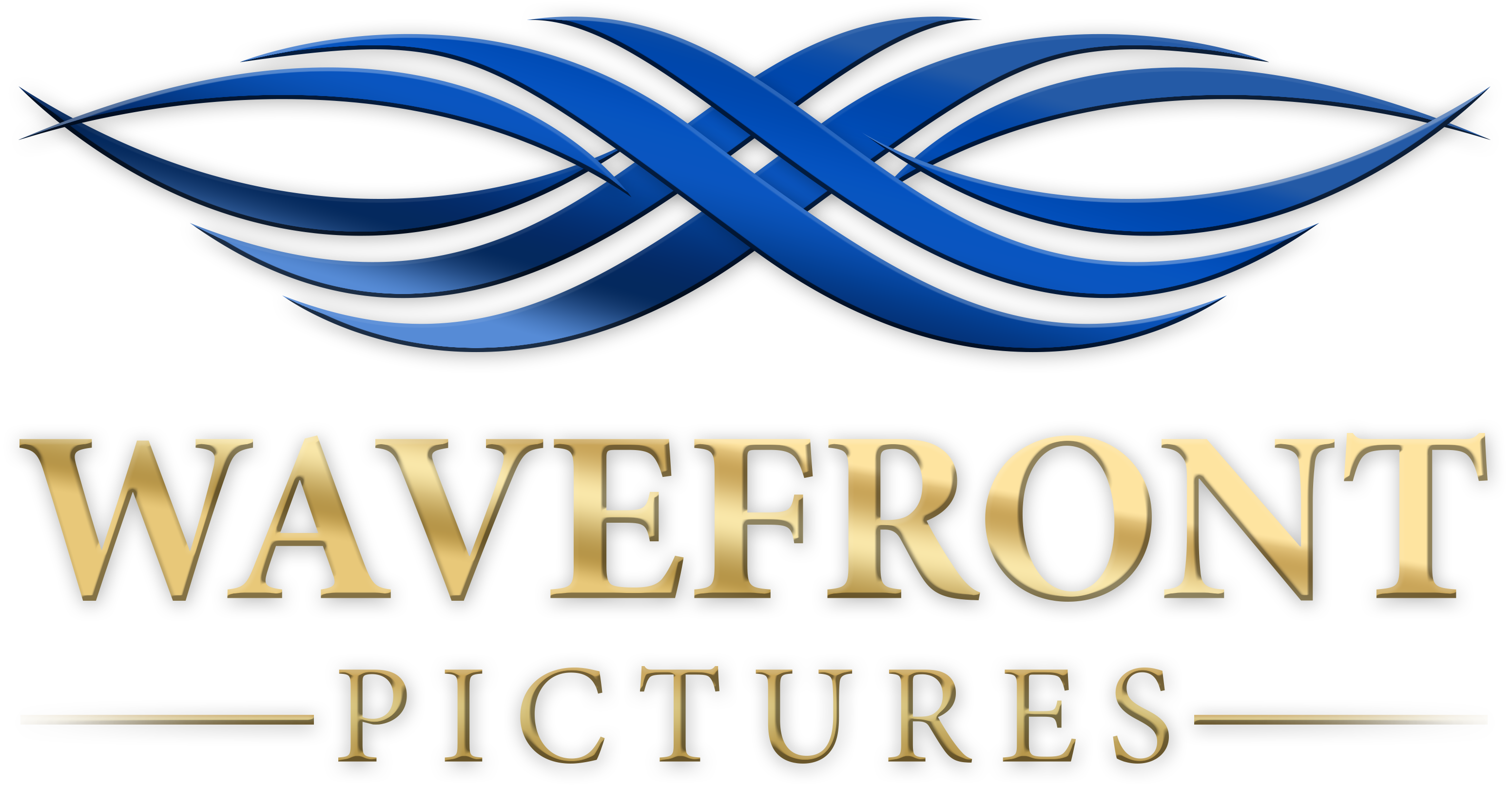 Wavefront Pictures