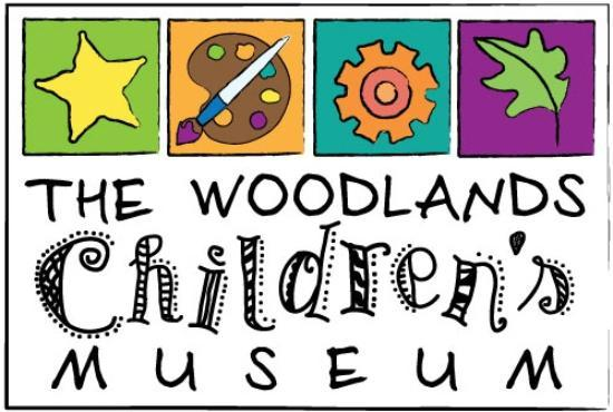 Spooktacular at The Woodlands Children's Museum