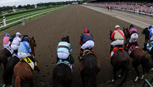 147th Travers Stakes