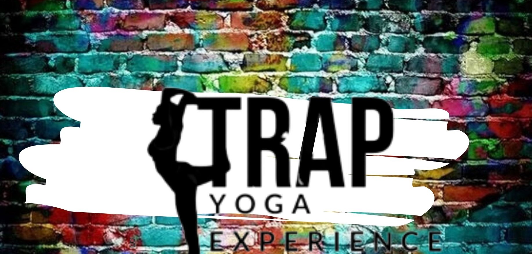 Key2MIA Live: The Trap Yoga Experience