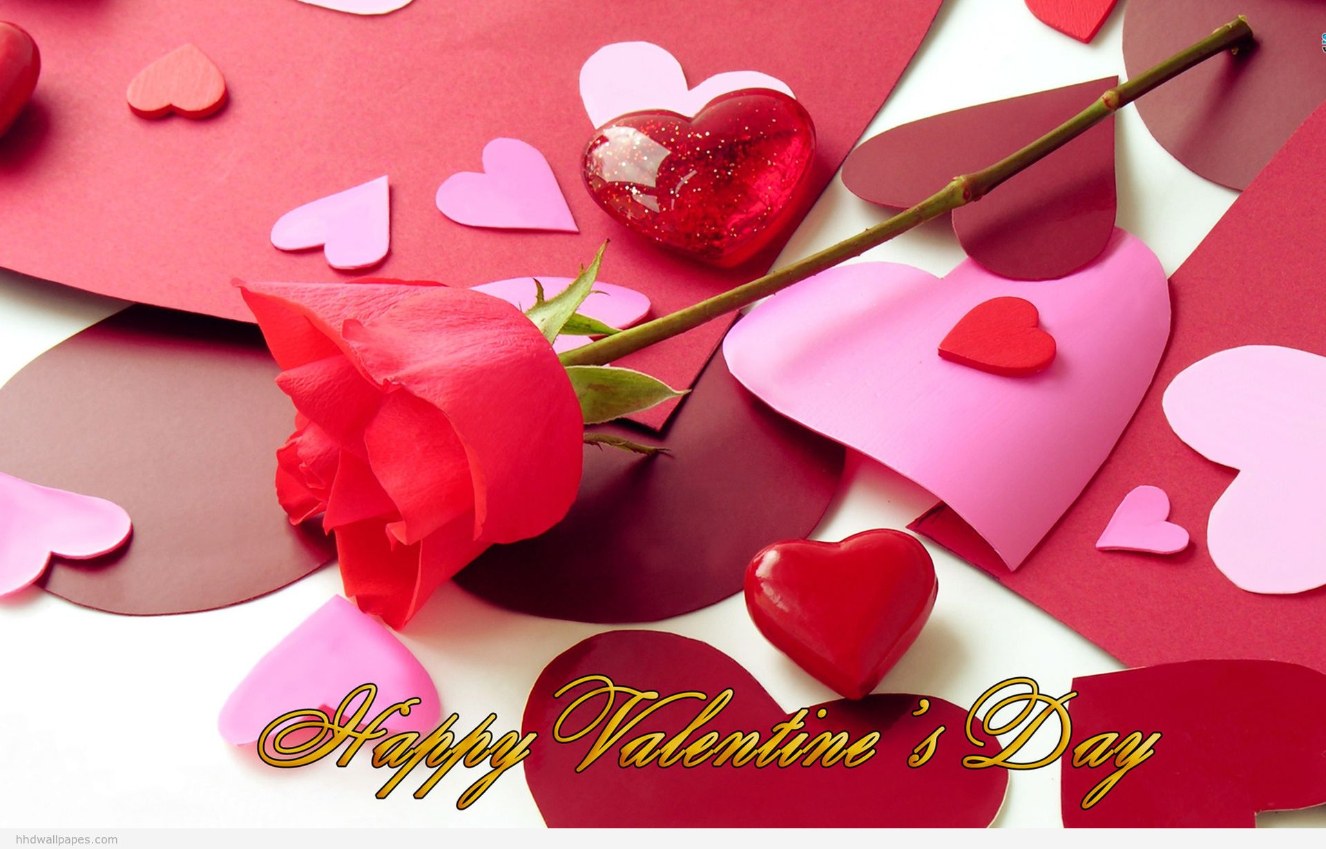 eventcombo u0027s guide to the 10 best free valentine u0027s day events in