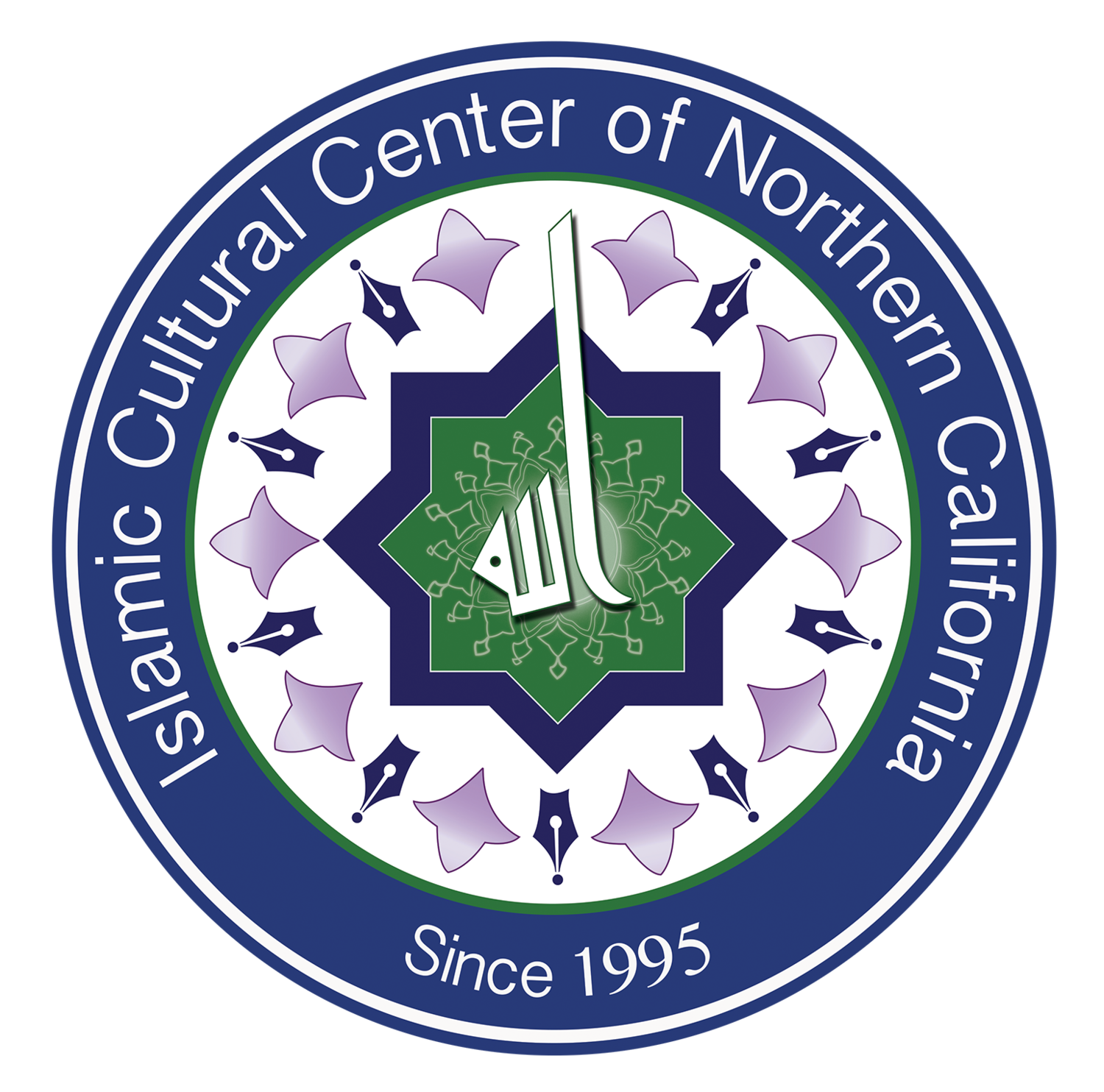 Islamic Cultural Center of Northern California (ICCNC)