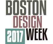 Fourth Annual Boston Design Week
