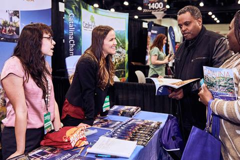The 2018 Dallas Travel And Adventure Show Will Help You Plan Your Dream Vacation