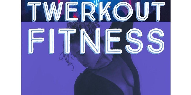 Twerkout Fitness - North Dallas