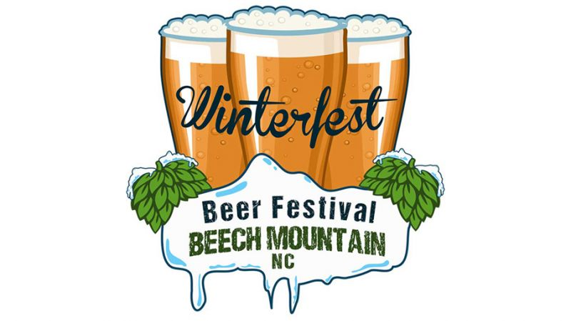 Snow Much Fun! Winterfest Beer Festival