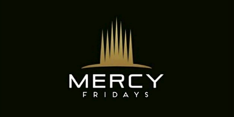 MERCY FRIDAYS - FREE til 11:30PM w/ RSVP | Section Reservations- 7134949093