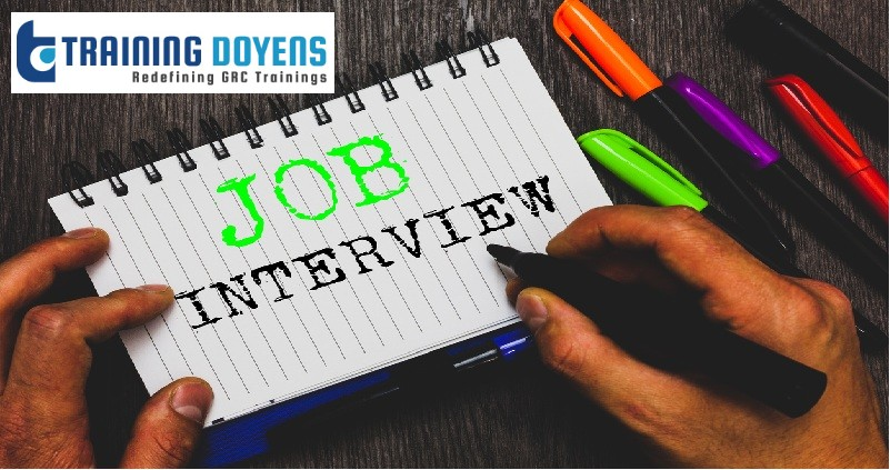 How to Effectively Interview Candidates: Behavioral-Based Interviewing