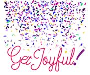 Get Joyful! to Kick-off Fundraising Campaign