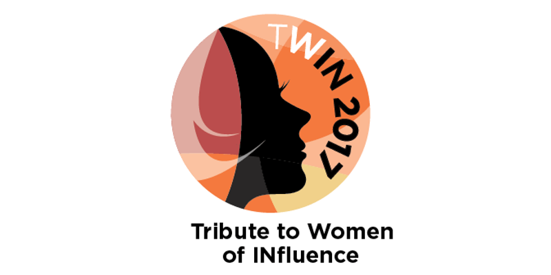 Tribute to Women of INfluence 2017