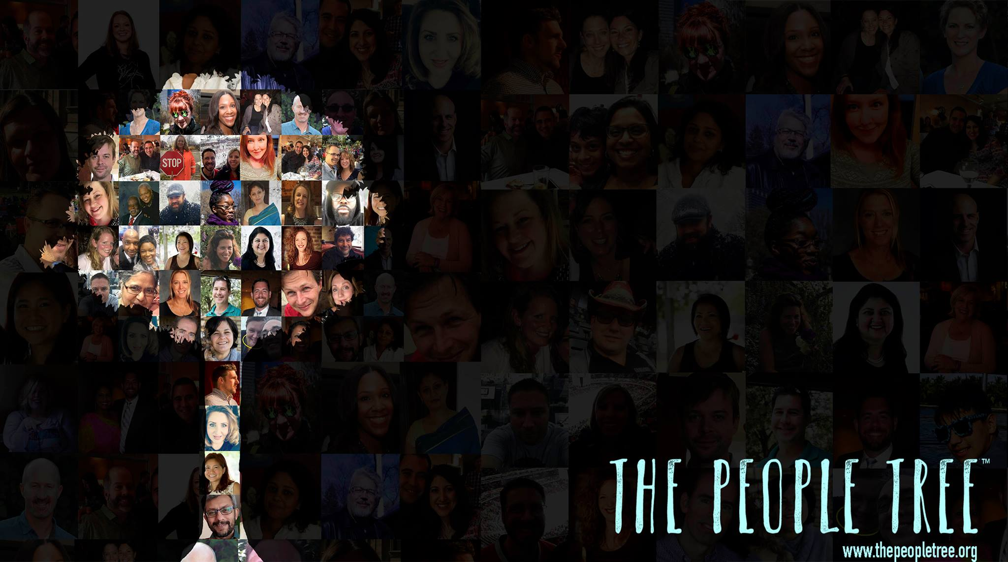 The People Tree November: Thanksgiving