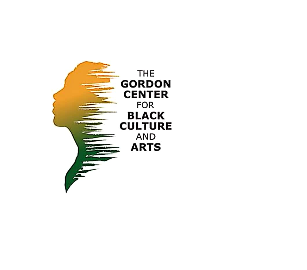 The Gordon Center for Black Culture and Arts