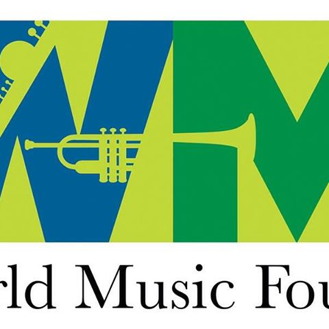 The World Music Foundation