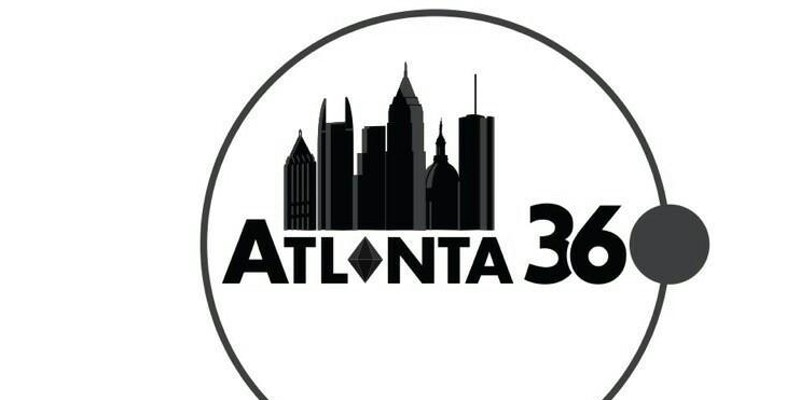 ATL 360: Helping 3600 Families!