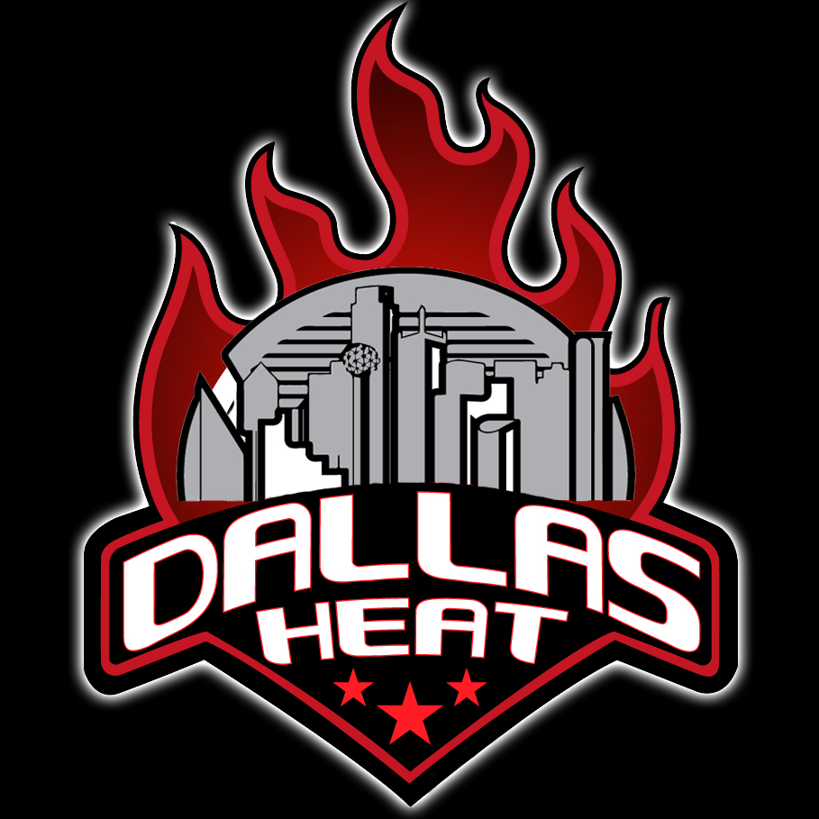Dallas Heat
