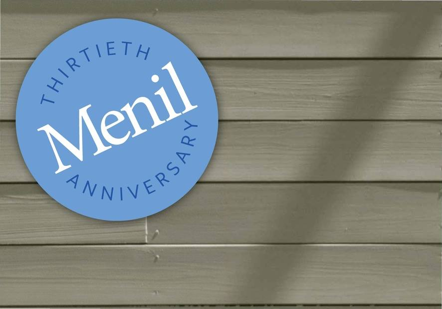 The Menil Collection's 30th Birthday Party