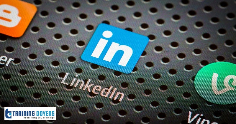 How to Use LinkedIn in High End Complex Sales