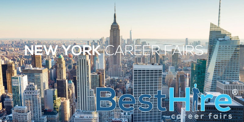 New York Career Fairs October 5, 2017  Job Fairs & Hiring Events in New York
