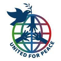 United for Peace