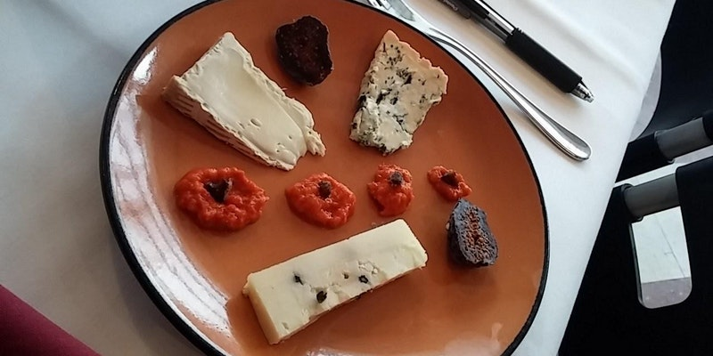 Come To Cheeses! Wine + Cheese Tasting Workshop | Boston Wine School @ Roslindale