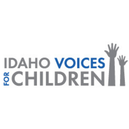 Idaho Voices for Children