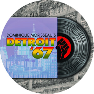 Detroit '67 at Stagecrafters Theater