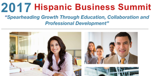 2017 Hispanic Business Summit (Georgia)