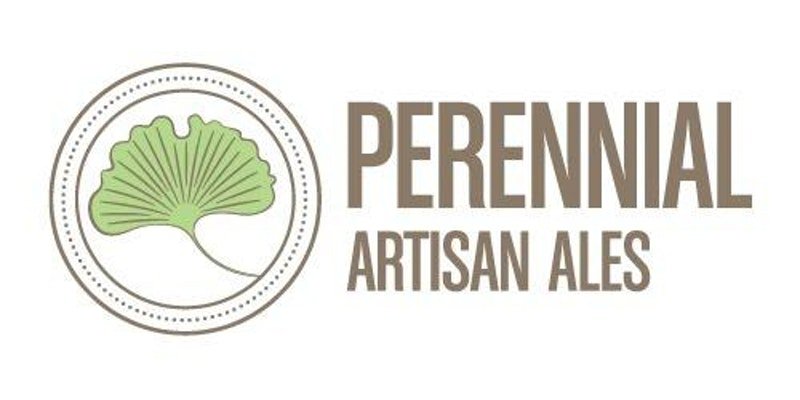 Vegetarian Beer Dinner w/ Perennial!