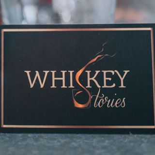 Whiskey Stories