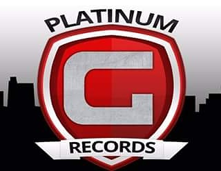 PLATINUM G RECORDS