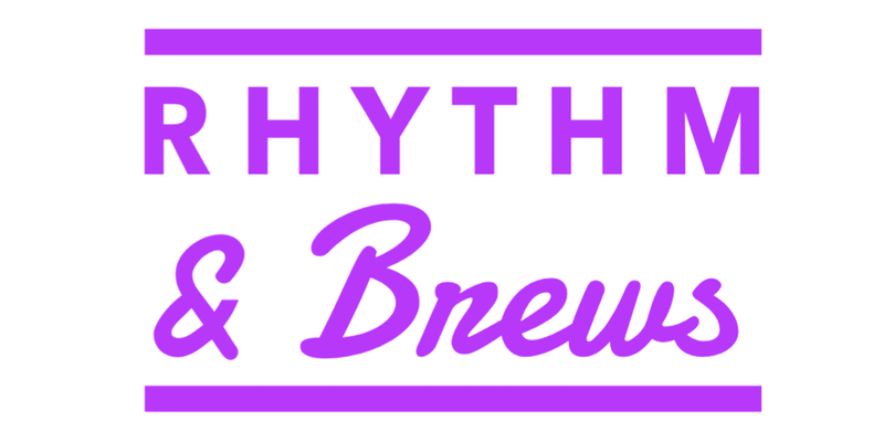 Rhythm & Brews III