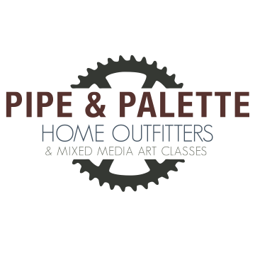 Pipe & Palette