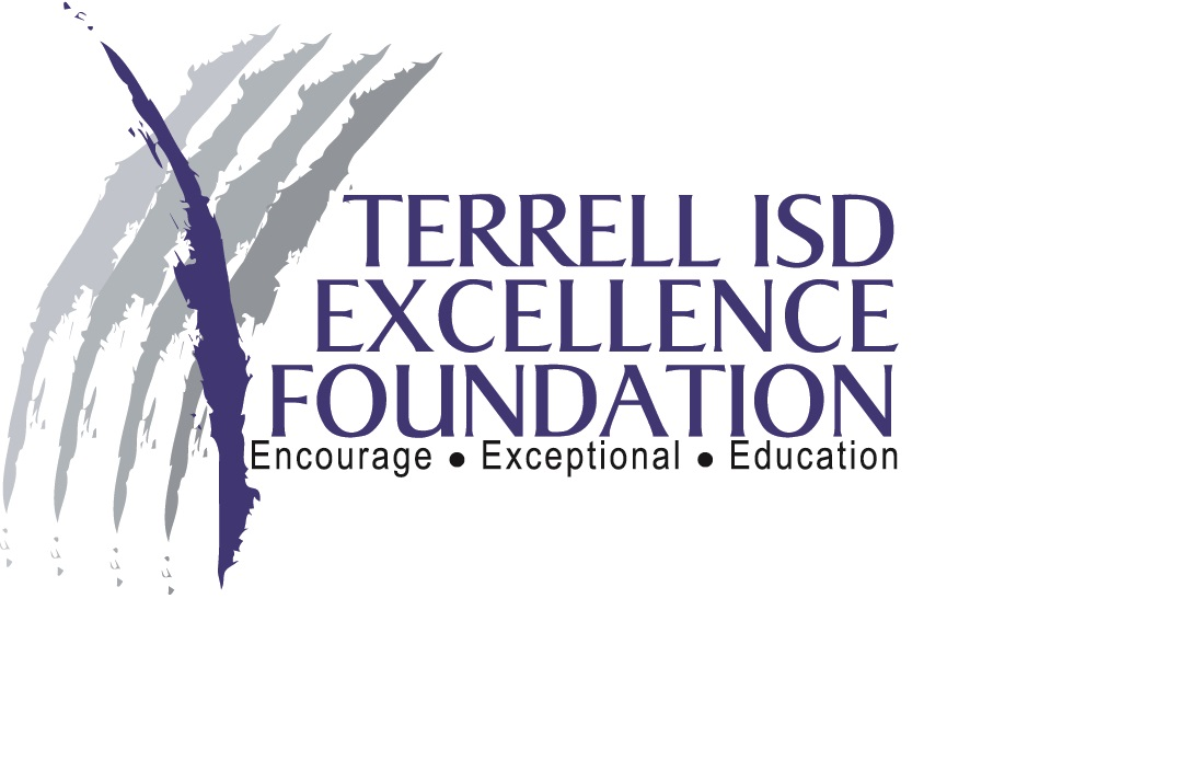 Terrell ISD Excellence Foundation