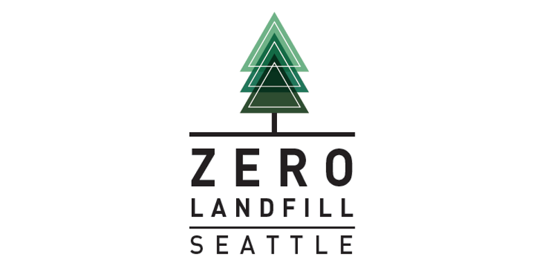 Seattle // ZeroLandfill Upcycle Event