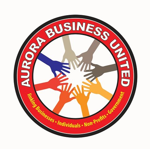 Aurora Business United