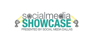 7th Annual Social Media Showcase