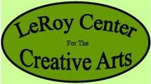Le Roy Center for the Creative Arts