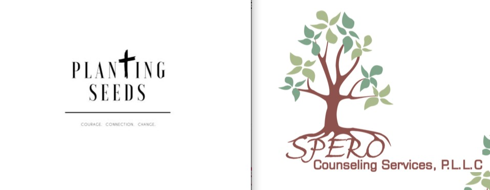 Spero Counseling Services and Planting Seeds Counseling