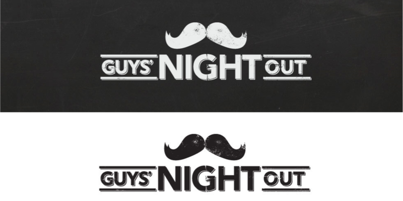 GUYS NIGHT OUT- Educational Event on Coolsculpting (Fat Loss), Botox, and Laser Hair Removal